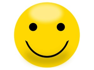 Smile 1567452071