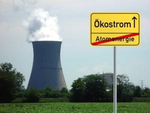 atomenergie 1568545721