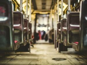 bus 1568017878