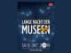 ORF-Lange Nacht der Museen 2019