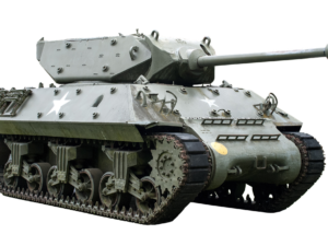 panzer 1567504367