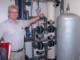 Ultrafiltrationsanlage HARRAS