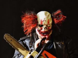 clown 1571477321
