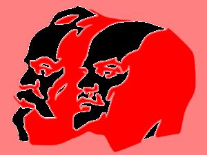 kommunisten 1571840779