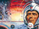 Johnny Bruck Perry Rhodan Nr 19