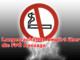 rauchverbot Kopie