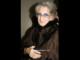Lotte Tobisch * 28. März 1926 / † 19. Oktober 2019 | Foto: Manfred Werner - Tsui
