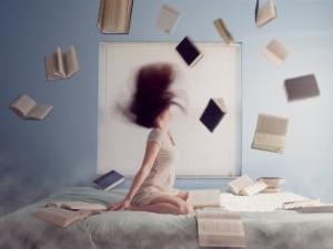 Bücher 1573216942