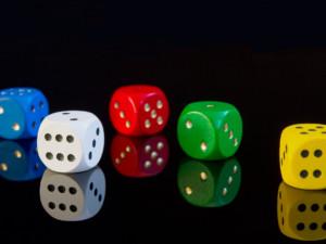 Casino 1574508763