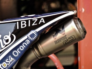 Ibiza 1574196617