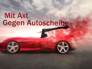 axt autoscheibe
