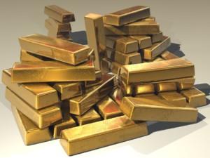gold 1574369510