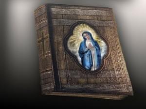 heilige maria 1574417956