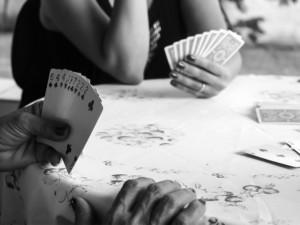 poker 1573567986