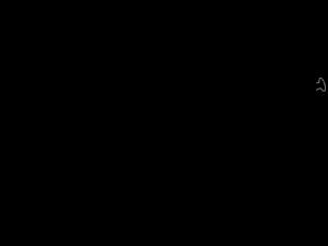 zensur 1574074593