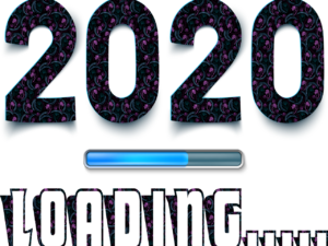 2020 1577531135