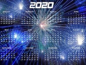 2020 1577786540