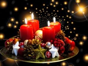 Advent 1575200747