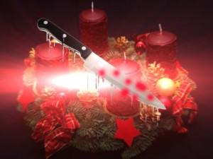 advent wreath 4660966 1280