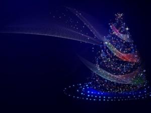 weihnachten 1577106371