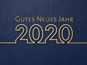 2020 1577871809