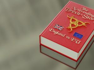 Brexit 1580499563