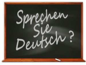 deutsch 1580222448