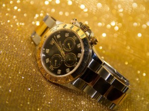 Armbanduhr 1580639013
