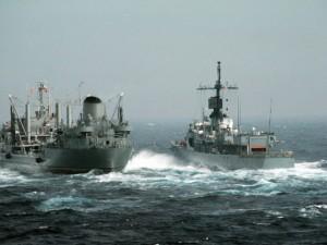 Kriegsschiff 1581961670