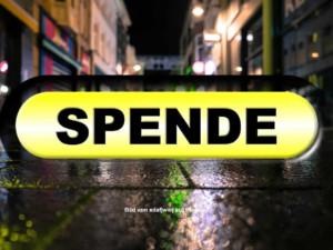 Einkaufsstraße, Geschäft, Umsatz, Sperre, Laden, Nacht | Bild von sdafjwwj auf Pixabay