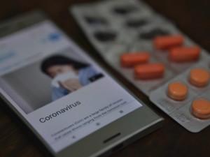 coronavirus 1583947610