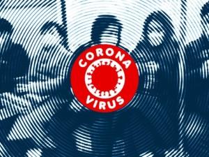 coronavirus 1583961754