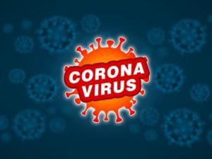 coronavirus 1584180201