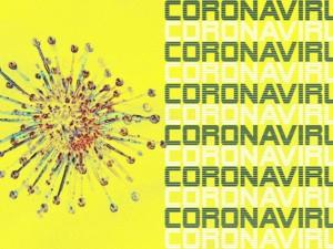 coronavirus 1584197930