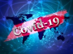 coronavirus 1584614214