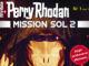 PERRY RHODAN-Mission SOL 2