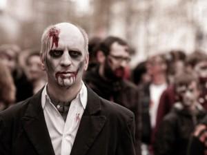 zombie 1583576952