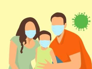 coronavirus 1587741691