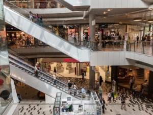 Shopping 1588412390