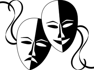 Theater 1589528774