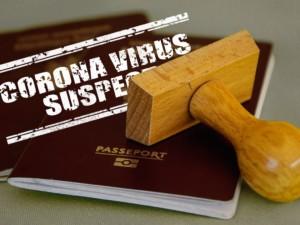 Coronavirus 1598377836