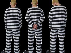Strafe 1600417917