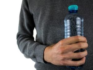 plastikflaschen 1600334152