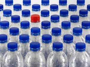 plastikflaschen 1600340274