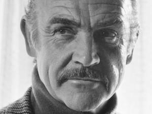 Sean Connery 1604150424