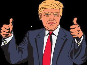 Trump 1601885197