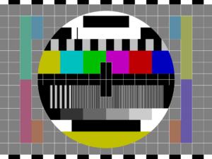 TV 1605043296