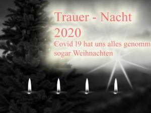 Trauer Nacht 2020 Kopie