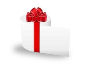 gift 5031347 1280