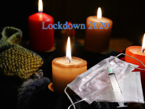 lockdown 2020 Kopie